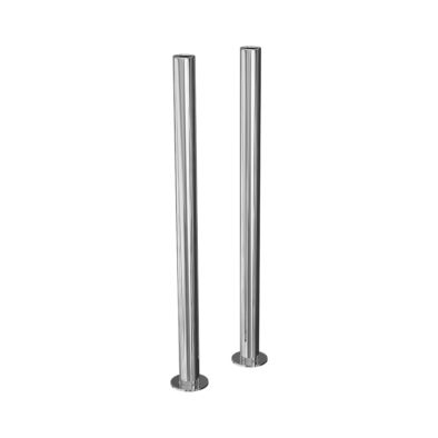 Stand Pipes x 2