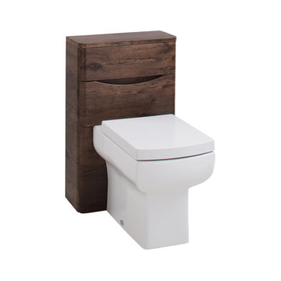 Chesnut WC Unit 500