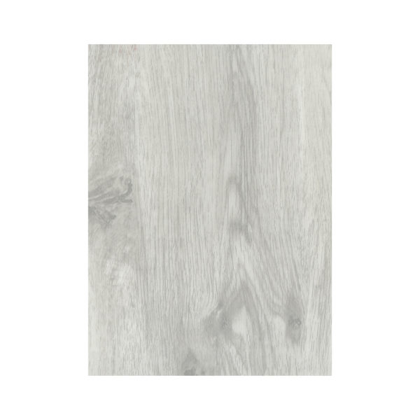 Dove Grey Finish Vinyl Flooring Pack (12 pieces approx 2.65 SQM)