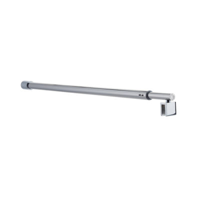 8mm 700mm-1100mm Round Telescopic Support Arm