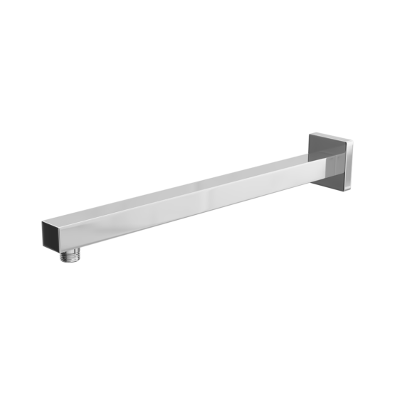 Square Wall Mounted Shower Arm